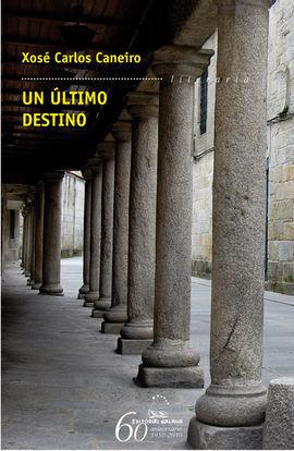 ULTIMO DESTINO, UN