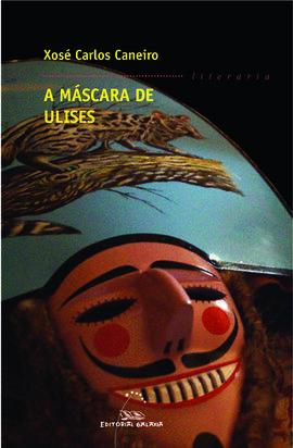 MASCARA DE ULISES, A