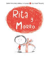 RITA Y MORRO