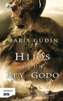 HIJOS DE UN REY GODO ZB