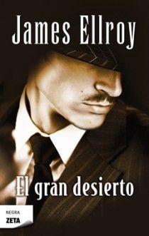 GRAN DESIERTO,EL ZB