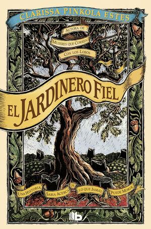 JARDINERO FIEL, EL
