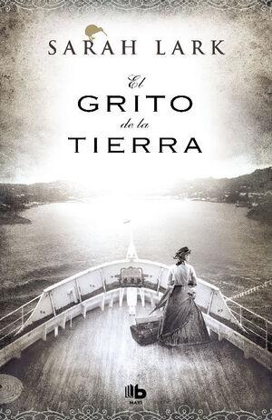 GRITO DE LA TIERRA,EL