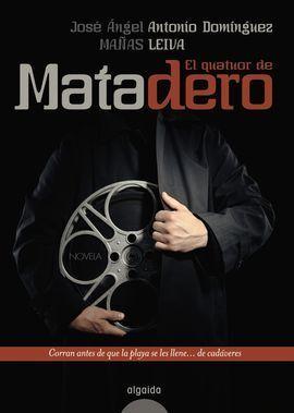 EL QUATUOR DE MATADERO