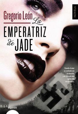 LA EMPERATRIZ DE JADE