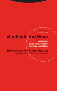MILENIO HUERFANO,EL