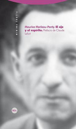 OJO Y EL ESPIRITU, EL (N.E.)