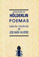 POEMAS DE HOLDERLIN