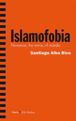 ISLAMOFOBIA (MAS MADERA) 117