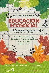 EDUCACION ECOSOCIAL. SITUACION DEL MUNDO 2017