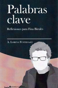 PALABRAS CLAVE
