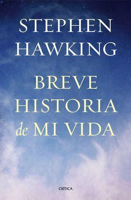 BREVE HISTORIA DE MI VIDA