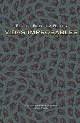 VIDAS IMPROBABLES