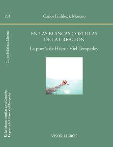 EN LAS BLANCAS COSTILLAS DE LA CREACIÓN