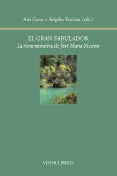 GRAN FABULADOR, EL