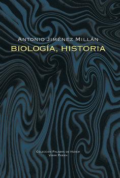 BIOLOGÍA, HISTORIA