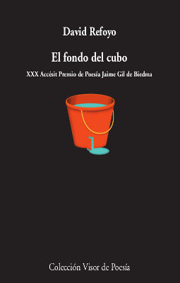 EL FONDO DEL CUBO
