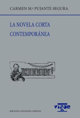 LA NOVELA CORTA CONTEMPORÁNEA