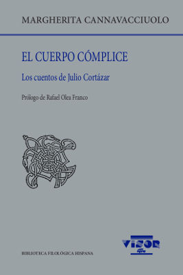 EL CUERPO CÓMPLICE