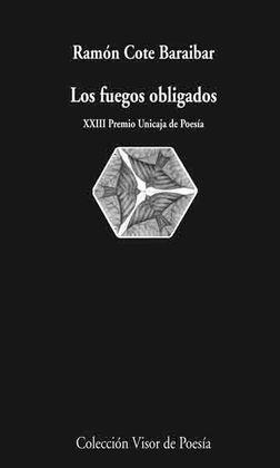 LOS FUEGOS OBLIGADOS