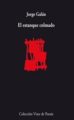 EL ESTANQUE COLMADO