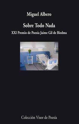 SOBRE TODO NADA V-795
