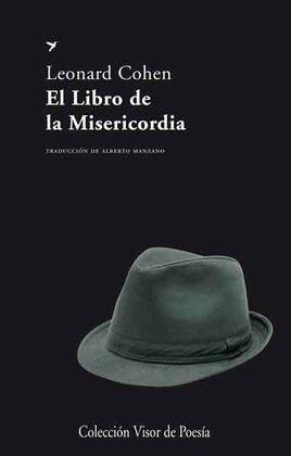 LIBRO DE LA MISERICORDIA
