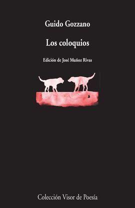 COLOQUIOS, LOS