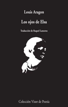 LOS OJOS DE ELSA