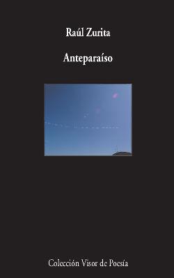 ANTEPARAÍSO