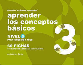 3.APRENDER CONCEPTOS BÁSICOS