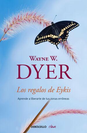 LOS REGALOS DE EYKIS