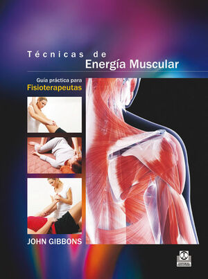 TÉCNICAS DE ENERGÍA MUSCULAR (COLOR)