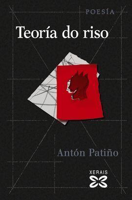 TEORÍA DO RISO