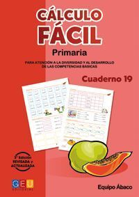 CALCULO FACIL 19