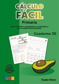 CALCULO FACIL