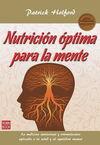 NUTRICIÓN ÓPTIMA PARA LA MENTE