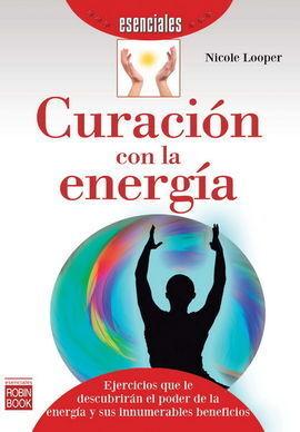 CURACION CON LA ENERGIA