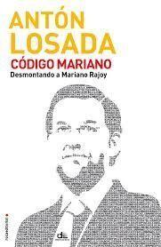 EL CODIGO MARIANO