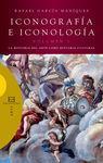 ICONOGRAFÍA E ICONOLOGÍA / 1