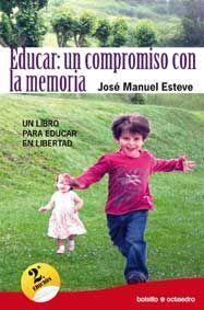 EDUCAR. UN COMPROMISO CON LA MEMORIA