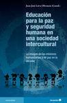 EDUCACION PARA LA PAZ Y SEGURIDAD HUMANA