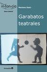 GARABATOS TEATRALES