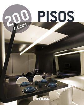 PISOS 200 TRUCOS
