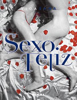 SEXO FELIZ