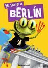 MI GUIA A BERLIN INFANTIL