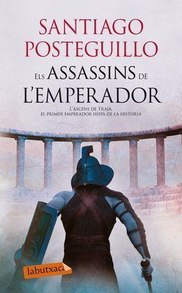 ASSASSINS DE L'EMPERADOR, ELS