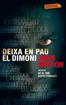 DEIXA EN PAU EL DIMONI