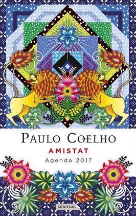 AMISTAT. AGENDA COELHO 2017