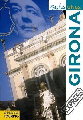 GUÍA VIVA EXPRESS GIRONA